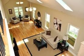 Image Result For Long Narrow Living Room Ideas With Fireplace In Middle Long Narrow Living Room Rectangular Living Rooms Long Living Room Layout