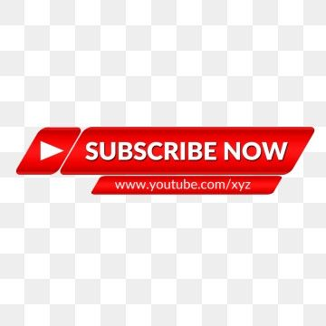 Attractive Youtube Subscribe Now Button Icon Youtube Icons Button Icons Subscribe Icons Png Transparent Clipart Image And Psd File For Free Download Youtube Logo Youtube Banners Youtube Design