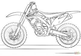 Image Result For Printable Motorbike Colouring Bike Drawing Coloring Pages Cool Coloring Pages