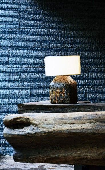 Top 50 Best Textured Wall Ideas Decorative Interior Designs Textured Decor Wall Texture Design Textured Walls