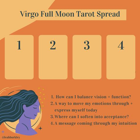 Tune into the potent Virgo/Pisces energy this Saturday! #tarot #virgo #pisces #astrology #tarotspread #intuition #witchythings #oracle #psychic