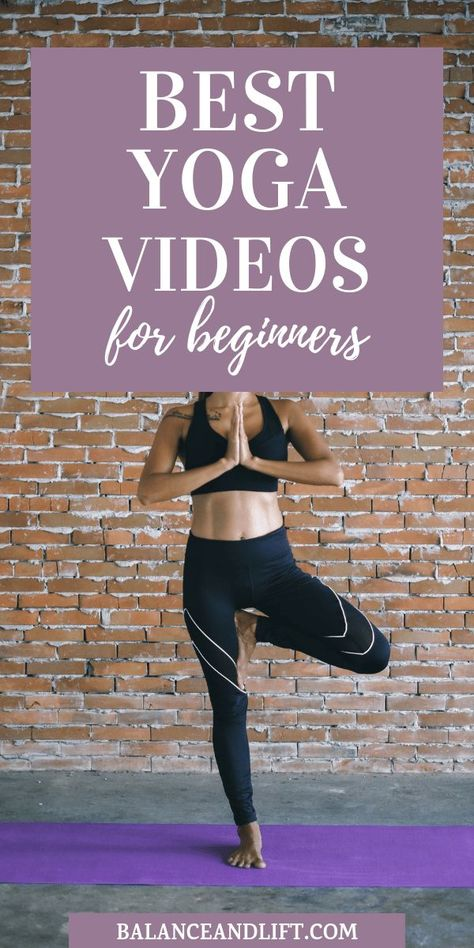 What Is Bikram Yoga And What Are Its Benefits? | Astro Maverick