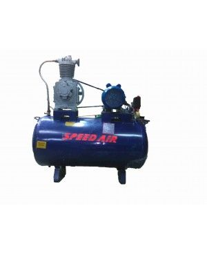 Pin By Toolsvilla On Air Compressors Air Compressor Compressor Agriculture Machinery