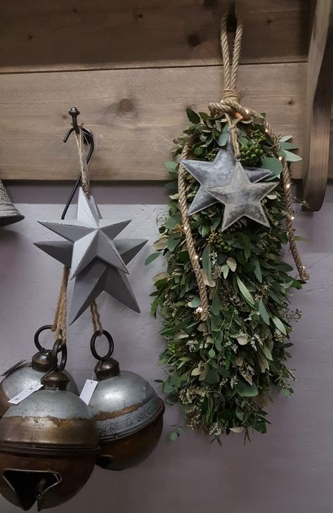 260 Ideeen Over Kerstdecoraties Kerst Kerstdecoratie Kerst Ideeen
