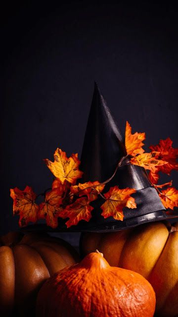 Halloween Wallpaper Images And Photos Free Download Halloween