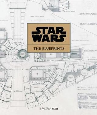 Download Pdf Star Wars The Blueprints By Quarto Publishing Group