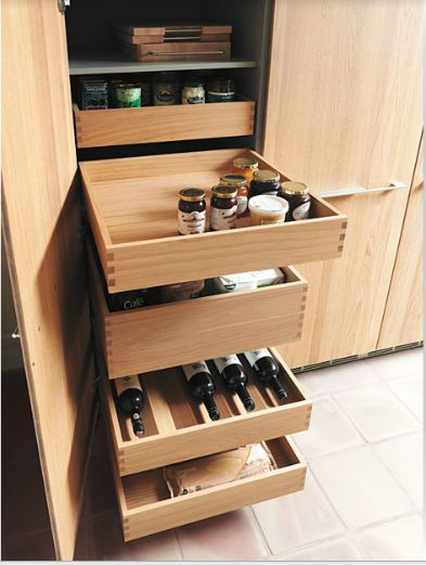 bulthaup b3 leefruimte keuken Designs, Küche und Möbel - bulthaup kuchen design deutsche kreativitat und prazise fertigung