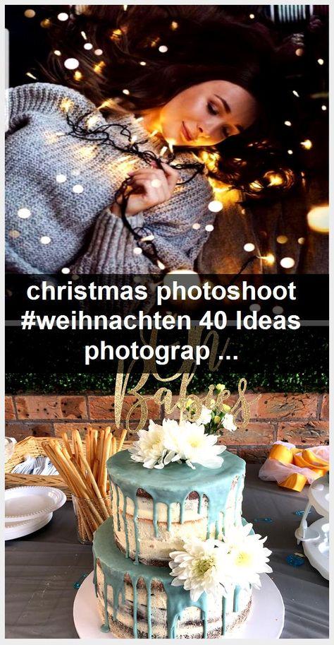 christmas photoshoot #weihnachten 40 Ideas photography girl winter friends #phot...,  #Christmas #friends #girl #ideas #phot #photography #photoshoot #Weihnachten #Winter