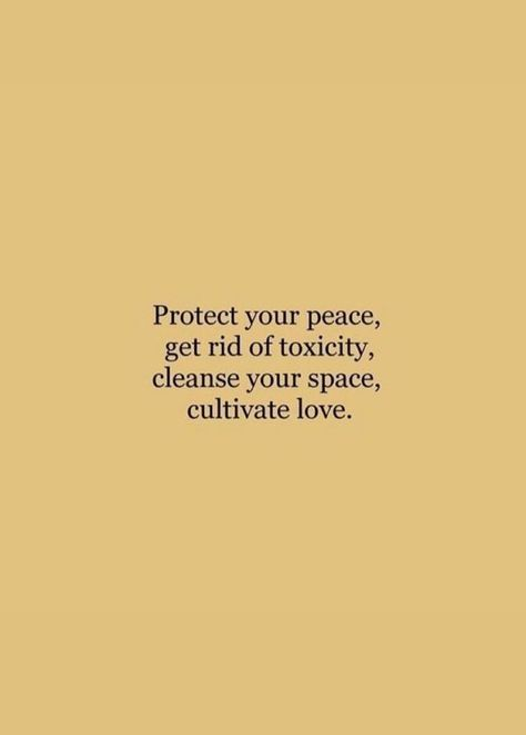 Awesome Love And Peace Quotes - Best Inspirational Quotes Motivacional Quotes, Peace Quotes, True Quotes, Words Quotes, Best Quotes, Sayings, Peace And Love Quotes, Toxic Quotes, Toxic People Quotes