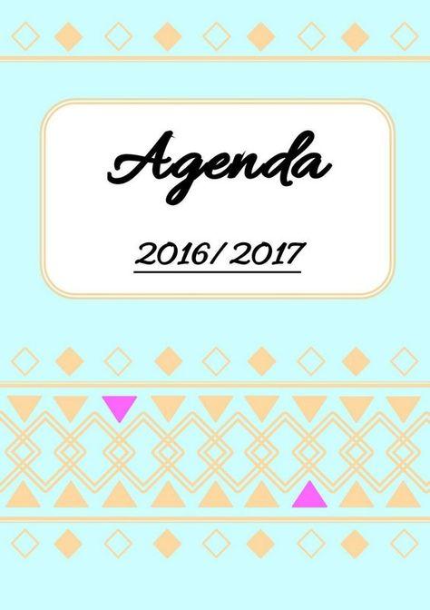 Organisation, DIY, carnet de décoration, customisation et idées rangements. idées fait main, amélioration du quotidien dans la famille. Témoignage burn-out.