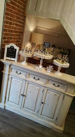 Welcome To Bathhouse Soapery In St Charles Mo Bathhouse Soapery Caldarium Bath House Kitchen St Charles