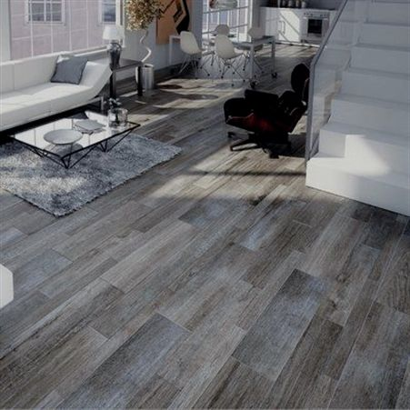 Check Out These Interior Design Tips Today Porcelain Wood Tile Gray Wood Tile Flooring Wood Tile Floors