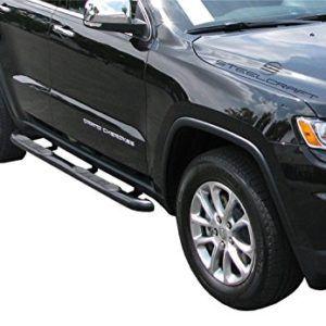 Pin On Jeep Grand Cherokee Mods
