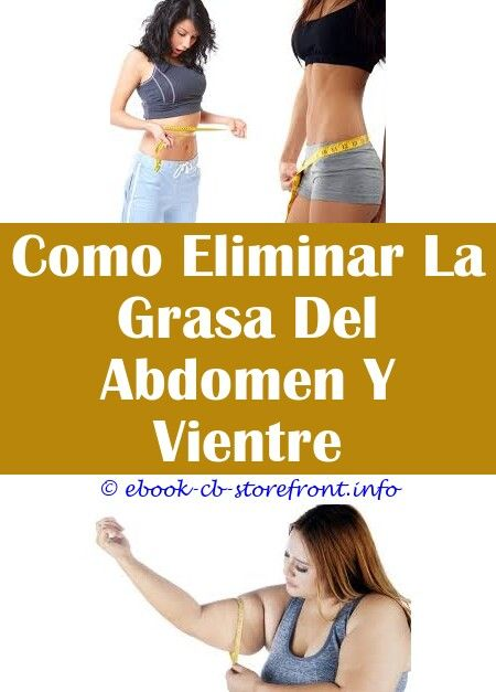 gastroenteritis perdida de peso repentinas