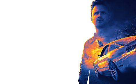 HD wallpaper: Need For Speed Movie Aaron Paul, Need for Speed digital wallpaper