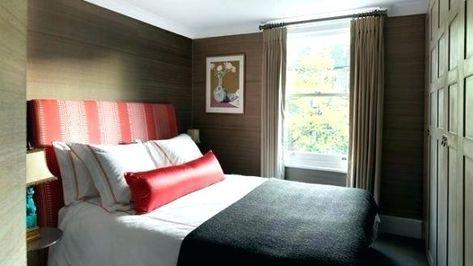 List Of Pinterest 10x10 Bedroom With Queen Bed Ideas 10x10 Bedroom