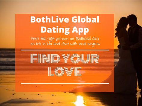Ilove dating app