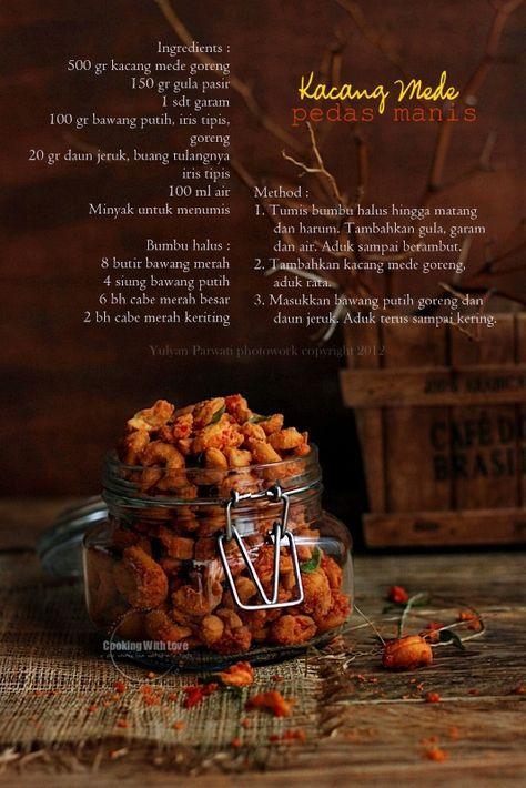 Sudah Pada Makan Sate Semua Akhirnya Setelah Nggak Bisa Ke Ciwidey Liat Sapi Di Kurban Say Resep Makanan Fotografi Makanan Resep Masakan Indonesia