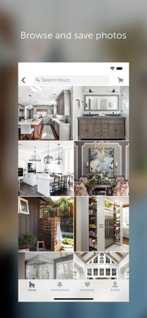 Houzz Home Design Remodel On The App Store With Images