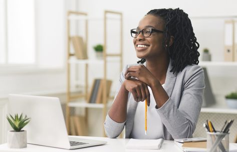 What Your SMB Needs to Know About Email Open Rates - business.com