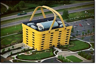 20+ Most astonishing buildings in the world ideas amazing buildings building amazing