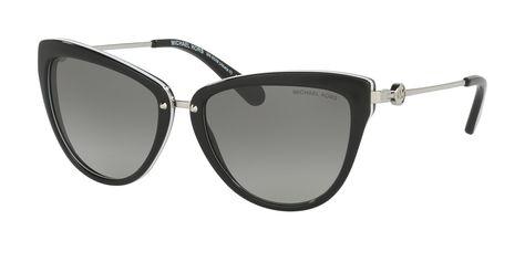 Michael Kors MK6039 312911 56mm Sunglasses
