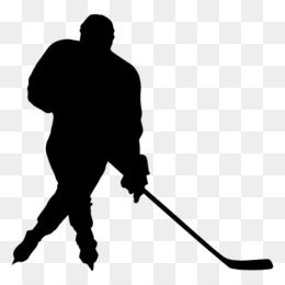 Ice Hockey Png And Psd Free Download National Hockey League Sporting Goods Hockey Sticks Ice Hockey Stick Bauer Hoc Ice Hockey Ice Hockey Sticks Hockey Stick