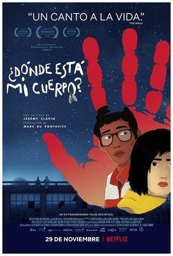 Cinemitas Com Peliculas Online En Espanol Latino Y Castellano Gratis Body Movie Animated Movies Film