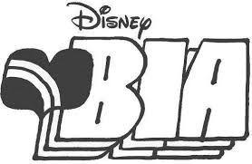 Resultado De Imagen Para Bia Disney Con Imagenes Dibujos