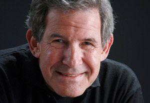 Gary Zukav: The Hardest Times to Choose Love