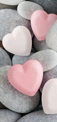 صور و خلفيات رومانسية للهواتف الذكية خلفيات و صور الرومانسية للهاتف خلفيات الرومانسية Romantic Wallp Romantic Wallpaper Heart Wallpaper Beautiful Wallpapers