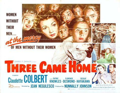 A1 Confidential Kim Basinger Vintage Movie Poster A4 available A3 A2 L.A