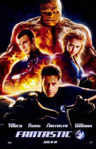 Quarteto Fantastico Filmes Fantastic Four Filmes Online Gratis