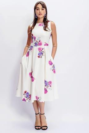 Kadin Elbise Trendyol Elbise The Dress Elbise Modelleri