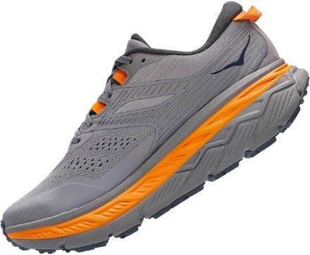 Stinson ATR 6 Trail-Running Shoes
