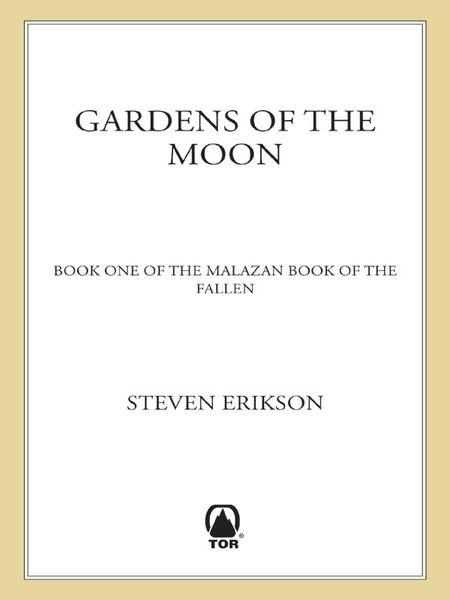 6468a299fb2de6077a98c91cb924d48f  the moon - Gardens Of The Moon Audiobook Download