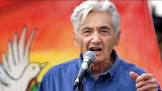 Howard Zinn On War And Social Justice Howard Zinn Social