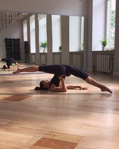 Yoga Meditation, Yoga Flow, Yoga Inspiration, Fitness Inspiration, Sports Challenge, Dance Photography Poses, Yoga Pictures, Workout Aesthetic, Dance Photos
