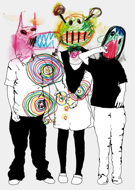 森 俊博 Toshihiro Mori » illustration