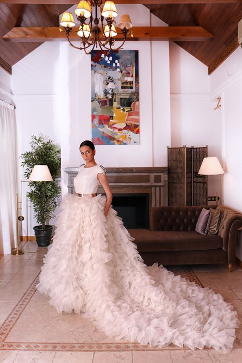11 mejores imágenes de novias - 15 princesas para 15 palacios