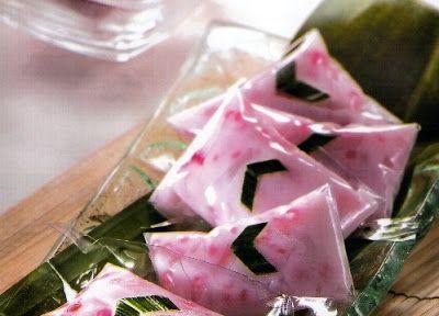 Resep Kue Nagasari Sagu Mutiara Enak Dan Lembut Sederhana Resep Resep Masakan Indonesia Masakan Indonesia