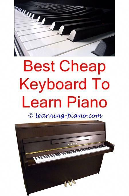 Reddit best way to learn piano Book to learn to play piano Learn to