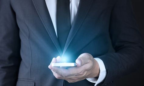 The Definitive Guide to Mobile Deep Linking