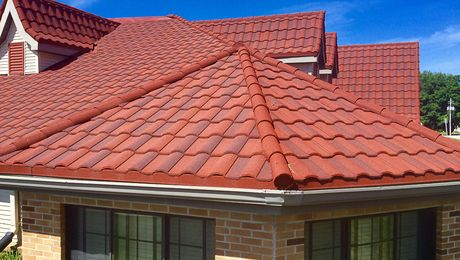 Pin By Simon Osuma On Bungalow Pictures In 2020 Bungalow Pictures Roof Repair Metal Shingle Roof