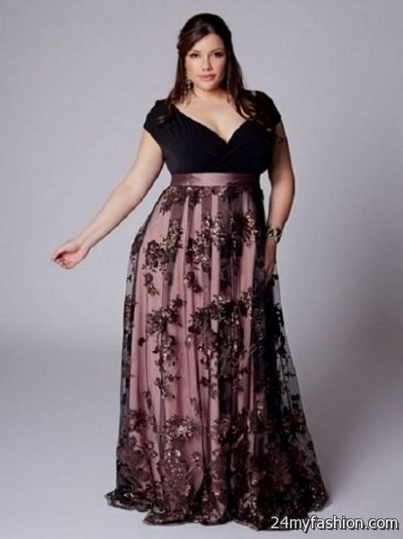 Pin By Yassmin Ali On Long Prom Dresses Plus Size Prom Dresses Plus Size Cocktail Dresses Plus Size Long Dresses