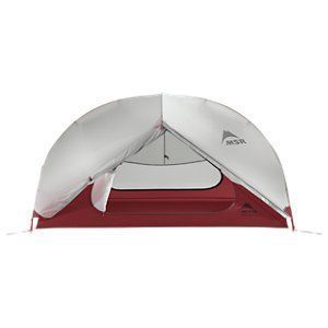 MSR Hubba Hubba NX 2-Person Backpacking Tent //c&ingtentslovers.com/ tent-c&ing-tips/ | Tent Pitching | Pinterest | Backpack tent and Tents  sc 1 st  Pinterest & MSR Hubba Hubba NX 2-Person Backpacking Tent http ...