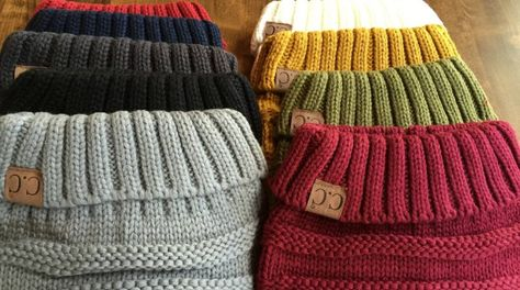 f85274cab76 Bubble Knit Slouchy Baggy Beanie Oversize Winter Hat Ski Slouchy Cap Skull  Women