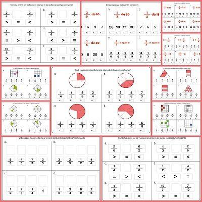 11 Ideas De Pariaton Cruz Matematicas Problemas Matematicas 5 Primaria Primaria Matematicas