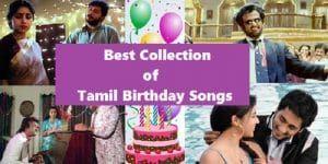 Tamil Birthday Mp3 Songs Starmusiq Download Tamiltunes Songs Https Starmusiqz Com Tamil Birthday Songs Birthday Songs Happy Birthday Song Happy Birthday Mp3