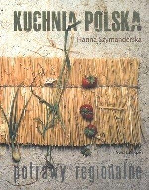 Pin On Ksiazki Kucharskie